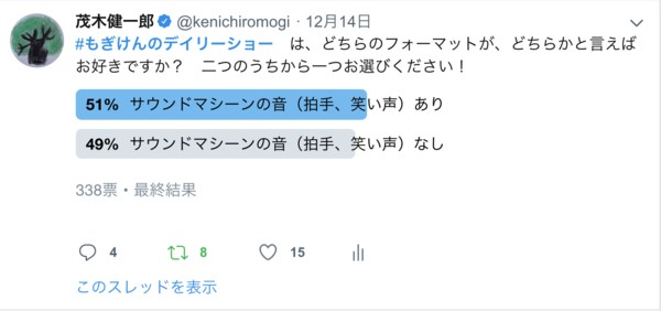デイリーショーアンケート最終結果.png