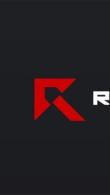 Rush Gaming 大阪ファンミーティング 写真共有所