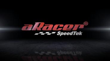 大型重機也能跟 Gogoro 合唱生日快樂 !aRacer 讓重車用銷魂聲浪展現 「反差萌」