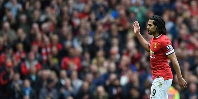 14 Pemain Rekrutan Rezim Van Gaal di Man United di Mana Mereka Sekarang