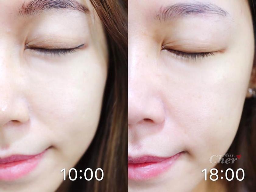 艾杜紗 高機能妝前修飾乳 使用_结果.png