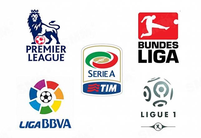 โปรแกรมการแข่งขันฟุตบอล ประจำวันที่ 11 กรกฎาคม 2563