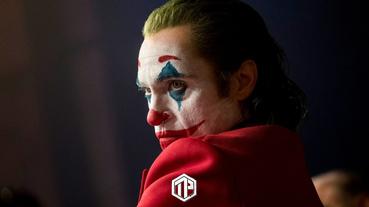 DC 人氣電影《Joker》有望成為影史最賣座 R 級電影
