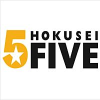HOKUSEI FIVE