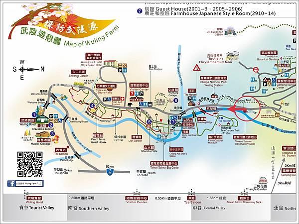 map20200709bs.jpg