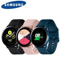 ◎輕盈機身僅25g|◎更多進階運動追蹤|◎輔助建立健身習慣 心跳警示品牌:Samsung三星類型:手錶型號:SM-R500系統相容性:Android功能特性:GPS,觸控螢幕,計步,心率偵測顏色:黑色