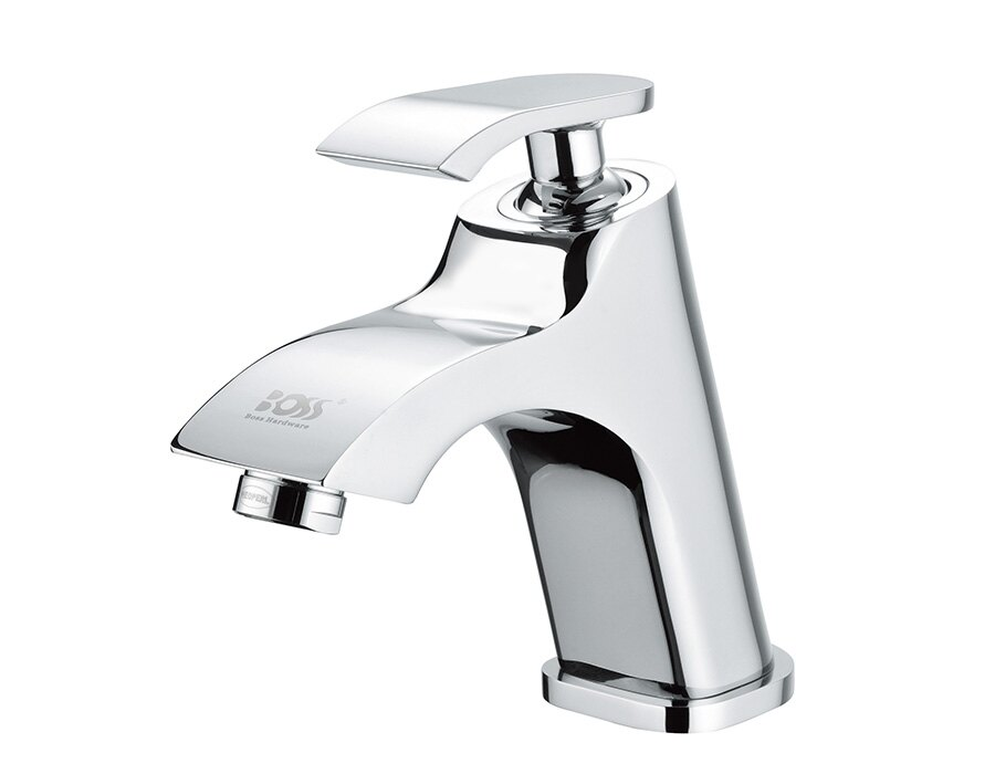 【BOSS】單孔面盆龍頭D-8888 洗手用/台灣製造。人氣店家水電全能工的衛浴設備、●水龍頭/蓮蓬頭有最棒的商品。快到日本NO.1的Rakuten樂天市場的安全環境中盡情網路購物,使用樂天信用卡選購
