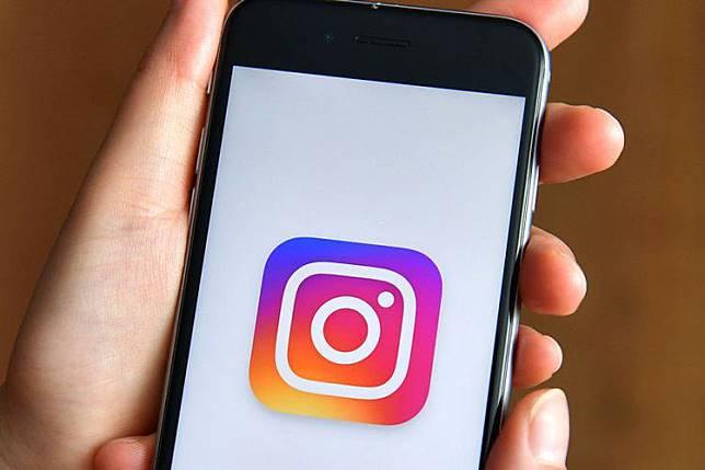 """Bug"" di Instagram Bikin Pengguna Kehilangan Banyak Follower"