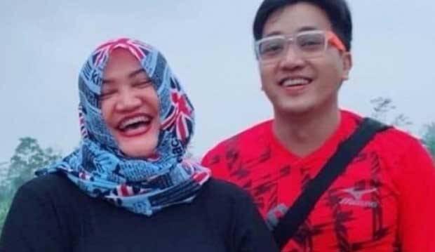 Tutup Komunikasi dengan Teddy, Keluarga Lina Masih Terima Bantuan Uang dari Sule