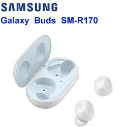 ◎輕巧設計,舒適性提升|◎超強電力,充電簡單方便|◎AKG專業調校的極致聆聽體驗品牌:Samsung三星連線模式:無線耳機型號:GalaxyBuds種類:音樂耳機,運動耳機配戴方式:入耳式耳機藍牙傳輸