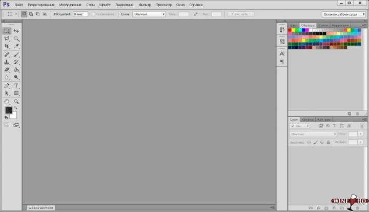 《Photoshop CS6》被歸類於「設定後就能完美執行」的黃金級清單。