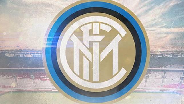 Logo Inter Milan - Saat ke Indonesia