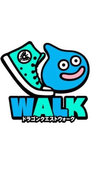 【DQW】ドラクエウォーク