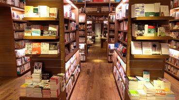 文藝之秋!盤點適合在咖啡店文青一下的感人日本小說