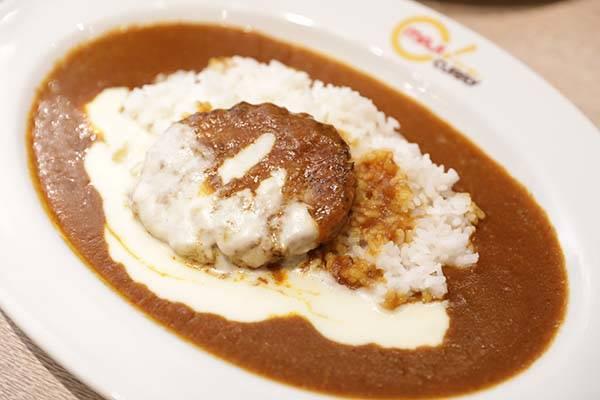 'MAJI CURRY' ข้าวแกงกระหรี่ร้านดังจากญี่ปุ่น เปิดแล้วที่เมืองไทย!