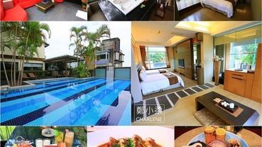 【宜蘭頭城】和風時尚會館-Villa私人小豪宅渡假去!個人獨立游泳池|KTV歡唱|庭院|無人機體驗|迎賓下午茶|無菜單創意料理|自助餐Buffet(合作)