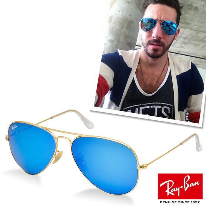 #Ray-Ban #雷朋 #光學眼鏡Ray-Ban 原廠公司貨 簡練的款式和不凡品質ray-光線、ban-阻擋 鏡片能有效地阻隔有害紫外線 永恆的設計、簡練的款式和不凡品質品牌:Ray-Ban 商品產