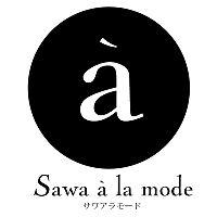 Sawa alamode