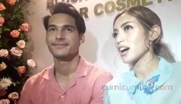 Gelar Pesta Pernikahan 4 Hari, Jessica Iskandar dan Richard Habiskan Dana Miliaran?