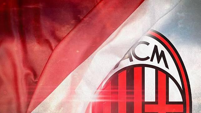 Liga Italia Ac Milan Resmi Dapatkan Wonderkid Norwegia Jens Petter Hauge Bola Com Line Today