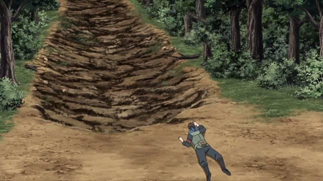 Pembahasan Boruto Episode 99: Terungkapnya Motivasi Sejati Jugo!