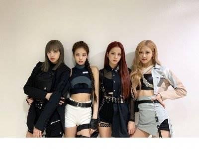Fans BLACKPINK Protes, Ini Pernyataan dari YG Entertainment