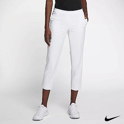 女子高爾夫球運動褲極致彈性快速排汗