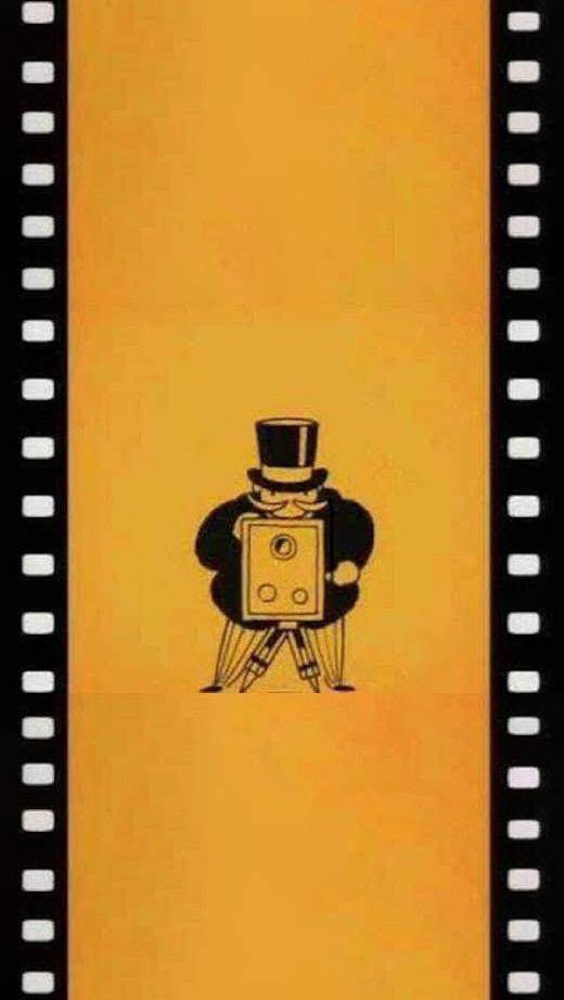 「映画」好き集まれ!最新・レトロ映画を語ったり・新作を見に行ったり!オフ会も【welps】