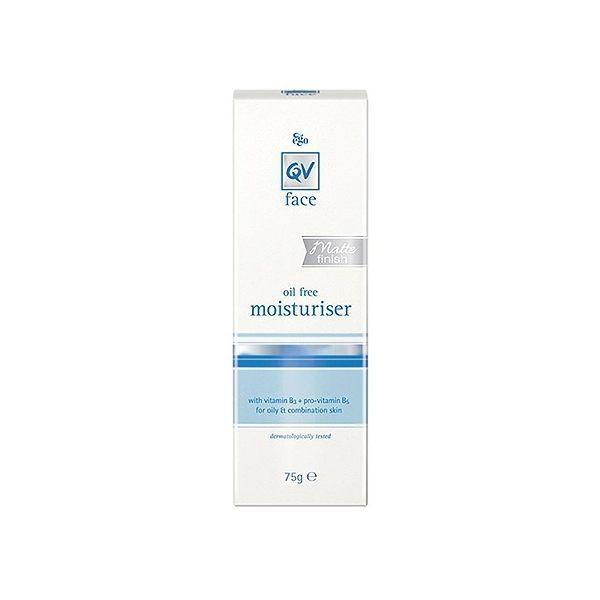 澳洲肌膚修護第一品牌!n適用油肌、痘痘肌、混合肌、敏感肌