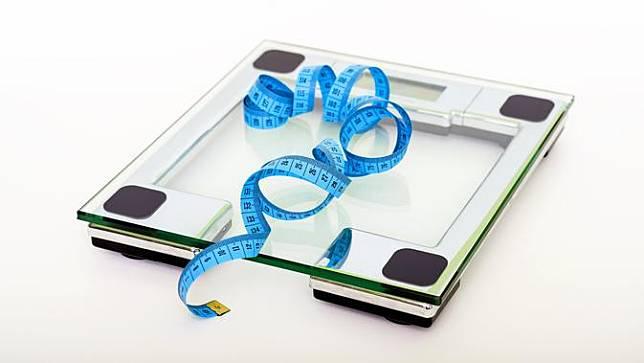 Membantu Program Diet