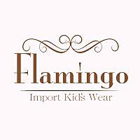 Flamingo大村店