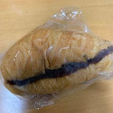 おかもとパン研究所のundefinedに実際訪問訪問したユーザーunknownさんが新しく投稿した新着口コミの写真