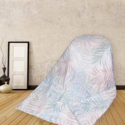 Ania Casa 擁抱自然 3M吸濕排汗專利天絲 鋪棉涼被 台灣製