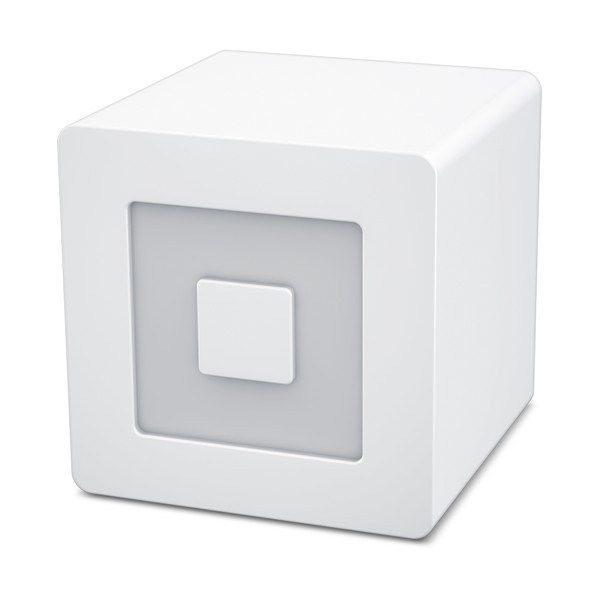 square-3d-logo1.png