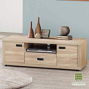 採用全木心板,耐磨塗裝製造,抽屜採鋼珠滑軌