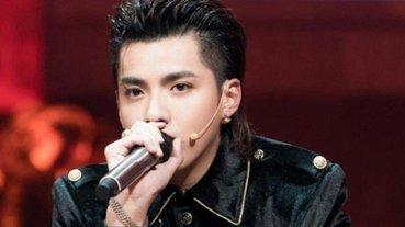 《中國新說唱》最新一季宣傳片釋出!吳亦凡親自宣布將有「全新賽制」?網友:這太刺激了吧!
