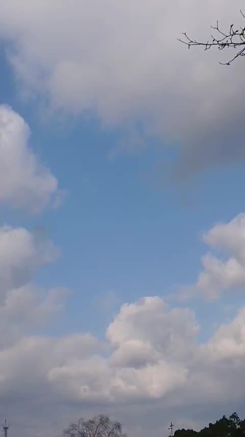 CACHE_VIDEO_MOV_0182.mp4