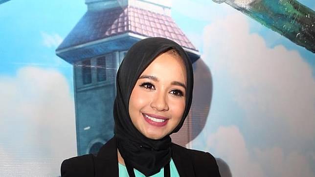 Raffi Ahmad Bongkar Rahasia Kisah Laudya Cynthia Bella dan Dimas Beck