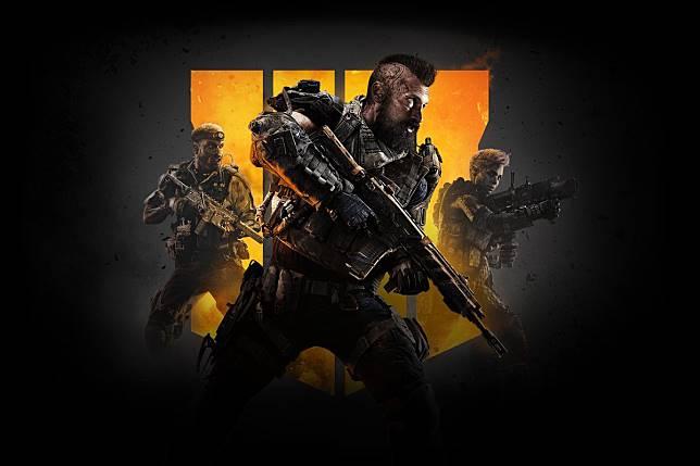 สุดช็อก ! Call of Duty ประจำปี 2020 จะเป็น Black Ops ภาคใหม่ของ Treyarch