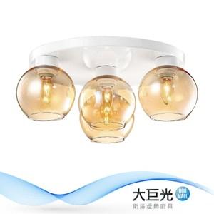 房間美化照明設備 LED照明省電耐用 生活品質提昇 本商品「無安裝服務」 貨運送貨至一樓,不上樓 本商品保固一年