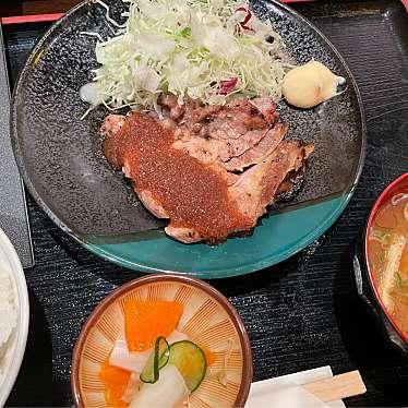 とり家ゑび寿 恵比寿店のundefinedに実際訪問訪問したユーザーunknownさんが新しく投稿した新着口コミの写真
