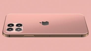 iPhone 12 可能會延遲到 11 月才上市?