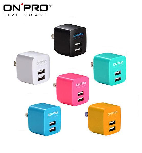 ◆2.4A快速充電,充電超快速省時。 n◆過載自動保護,安心使用。 n◆本產品通過檢驗,使用更安心。