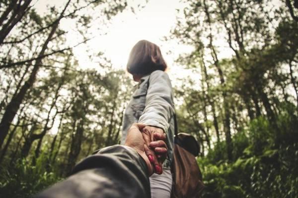 5 Penyebab Mengapa Hubungan Lama Tak Menjamin Sampai Pernikahan