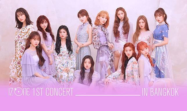 izone-1st-concert-in-bangkok