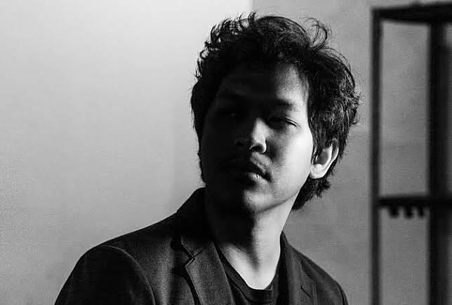 """Billboard Indonesia TOP 100: Hindia Melesat Masuk dengan """"Apapun Yang Terjadi"""""""