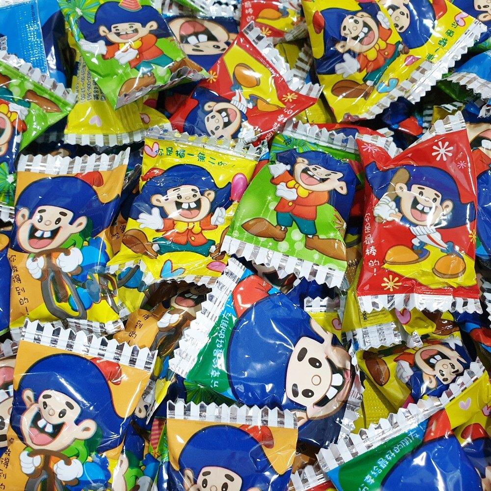 乖乖軟糖 600g【2019070300047】(台灣糖果)。食品與甜點人氣店家樂天三味食品的台灣.東南亞優質糖果有最棒的商品。快到日本NO.1的Rakuten樂天市場的安全環境中盡情網路購物,使用樂