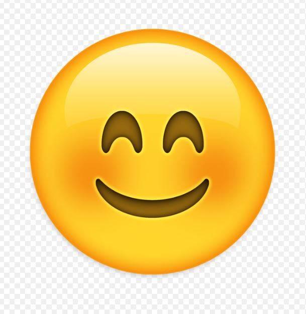 15 Arti Emoji Wajah Dan Tangan Sering Dipakai Jangan Salah Kaprah