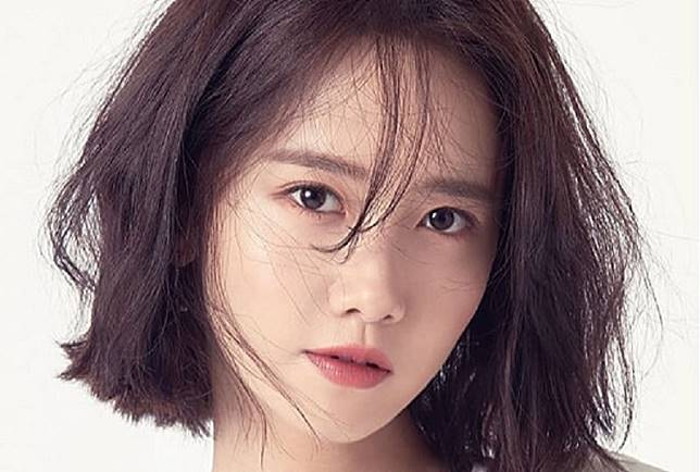4 Selebriti Perempuan Korea yang Rajin Berdonasi, Nomor 1 Jadi Inspirasi Fans
