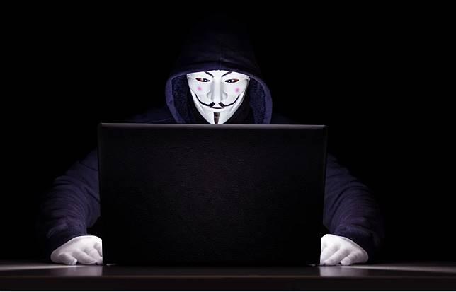 Google纏鬥詐騙「小丑」三年!刪1700萬次檔不住 想自保先做這些步驟……